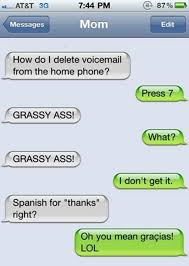 Funny Text Message Memes - the 25 best prank text messages ideas on pinterest funny texts