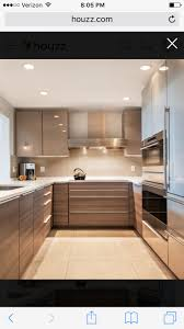 Kitchen Cabinets Gil Avivi Designs Modern High End 2895 Best Interiors Images On Pinterest Rooftop Terrace Roof
