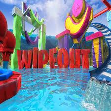 wipeout season 5 on itunes
