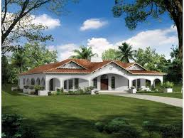 Court Yards Home Plans With Courtyards At Dream Home Source Courtyard Homes