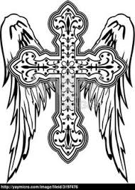 kruis tattoo google zoeken tattoo inspiration tattoo