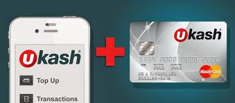 free prepaid cards fifth dimension ukash launches free instant prepaid mastercard