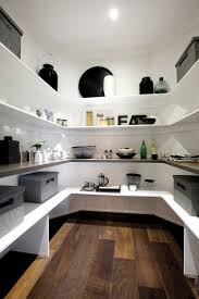 Home Design Stores Dunedin 15 Best Our House Porter Davis Dunedin 29 Images On Pinterest