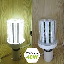 led light bulb replacement acorn led light bulb acorn led light bulb suppliers and