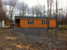 small cottage kits prefab cabins u2022 bunkies kits u2022 log cabins u2022 small cabins prefab