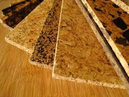 Laminate Flooring In Bathrooms Pros And Cons Fresh Cork Laminate Flooring In Kitchen 21058