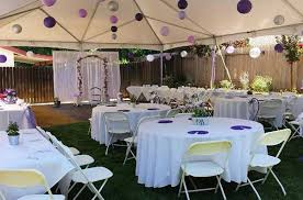 party rentals in party rentals in sacramento ca