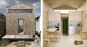 7 designers u0027 homes you can rent via airbnb