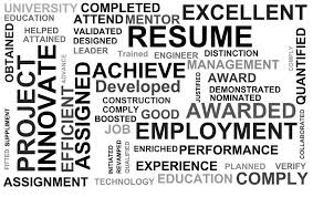 Top Words To Use In Resume Resume Words To Use Lukex Co