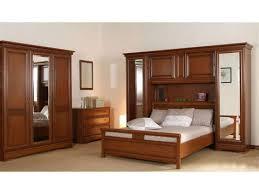conforama chambre complete adulte supérieur chambre complete adulte conforama 13 chambre a