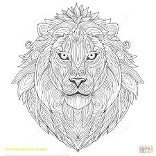 zen patterns coloring pages free zentangle coloring pages with coloring pages zentangle