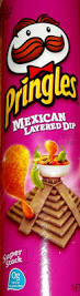 mexican chip review