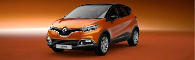 renault captur black renault captur colours guide and paint prices carwow