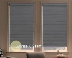 Window Covering Options by Powerview Motorization Northwest Window Coverings