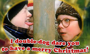 A Christmas Story Meme - cast calendar cast community actors studio theater inc
