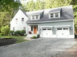 hamilton ma real estate mls listings homes condos