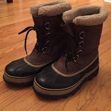 s sorel caribou boots size 9 best 25 sorel boots ideas on sorrel boots sorel