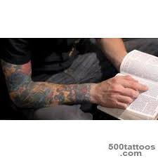 bible tattoo designs ideas meanings images