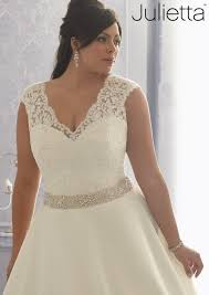silver plus size bridesmaid dresses ideas about color of and its dress background wedding ideas