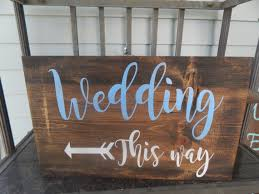 wedding quotes signs wedding signs and quotes