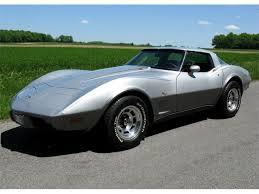 1978 corvette stingray corvette stingray 1978 photo gallery classiccars com hemmings