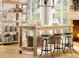 antique kitchen island antique kitchen island home design ideas