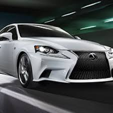 lexus is300h f sport lease 99 reviews lexus is300 sport on margojoyo com
