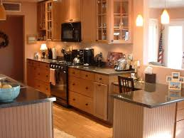 ideas for remodeling kitchen 21 extraordinary design ideas 150
