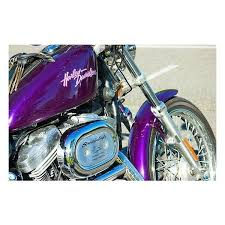 109 best harley love images on pinterest harley davidson