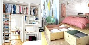 organiser sa chambre organiser sa chambre comment amacnager sa a a chambre a