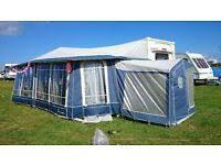 Isabella 1050 Awning For Sale Isabella Awning In England Campervan U0026 Caravan Parts For Sale