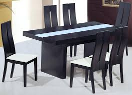Triangle Dining Table With Bench Stunning Triangle Dining Room Table Ideas Rugoingmyway Us
