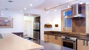 kitchen lighting collections decorative track lighting kitchen bronze kitchen lighting