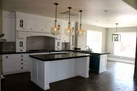 Mini Pendant Lights Over Kitchen Island by Kitchen Room 2017 Kitchen Color Schemes With Light Wood Cabinets