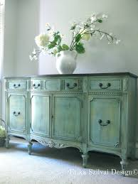 French Country Shabby Chic by Sold Vintage Antique French Country Design Hand Painted