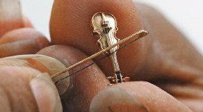 Smallest Violin Meme - worlds smallest violin memes imgflip