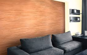 decorative coating interior for walls plaster shale