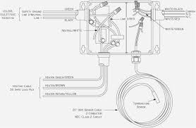series 65 optical smoke detector wiring diagram sevimliler and