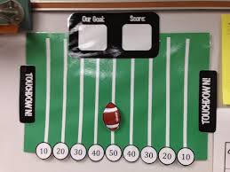 299 Best Sports Theme Images On Pinterest Diy And Beautiful