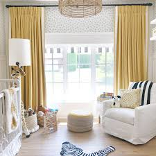 Nursery Curtains Next Furniture Black Drapes Best Of Next Curtains Black And White