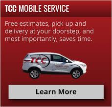 Free Car Repair Estimate by Free Auto Repair Estimates Tallmadge Oh Tallmadge Collision