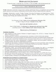 personal trainer resume objective cover letter corporate trainer resume sle resume sle for