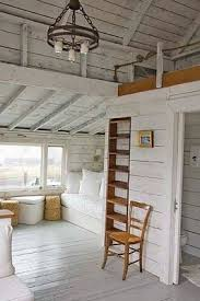 New England Beach House Plans Best 25 Tiny Beach House Ideas On Pinterest Small Beach