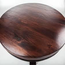 home trends design colonial plantation colonial plantation table by home trends design texas furniture hut