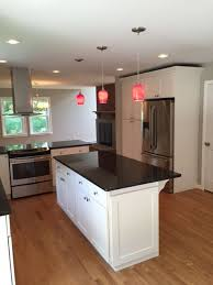 Kitchen Cabinets White Shaker Best 25 Lily Ann Cabinets Ideas On Pinterest Rta Kitchen