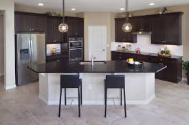 Kb Home Design Studio Az by New Homes For Sale In Winter Garden Fl Orchard Park Community