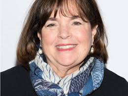 the barefoot contessa ina garten why ina garten named her show barefoot contessa food wine