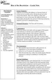 Argumentative Writing Worksheets Argumentative Essay Topics For World History