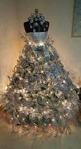 25 unique mannequin tree ideas on dress