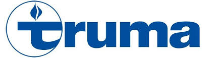 truma technical questions u0026 answers